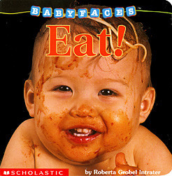 babyfaces_eat_large